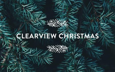 ClearView Christmas