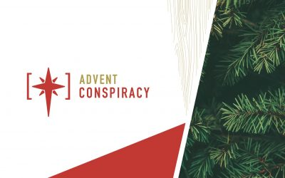 Resources For Advent 2020