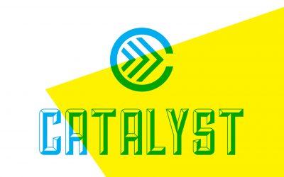 Catalyst: A Milestone Event for Kids & Parents